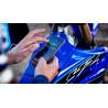 Yamaha Tracer + horní kufr zdarma