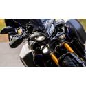 Dres Yamaha GYTR MX