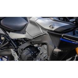 Kalhoty Yamaha GYTR MX