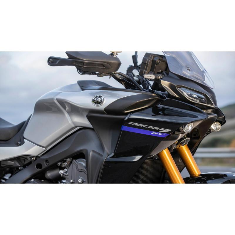 Motocrossové rukavice Zenkai