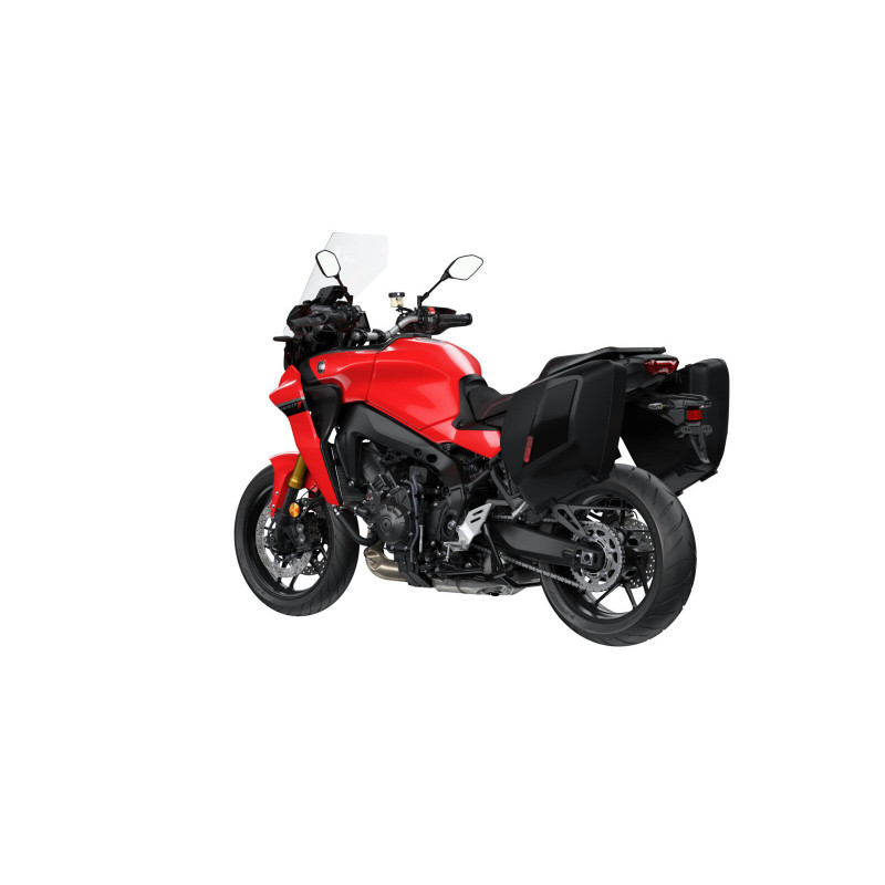 Yamaha YZ 450F model 2018