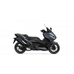 Yamaha Tracer 900 model 2018