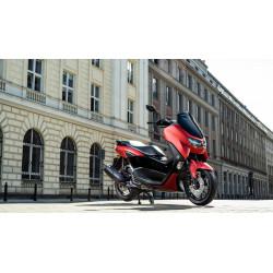Kryt řetězu Yamaha Tracer 900 (od 2018)