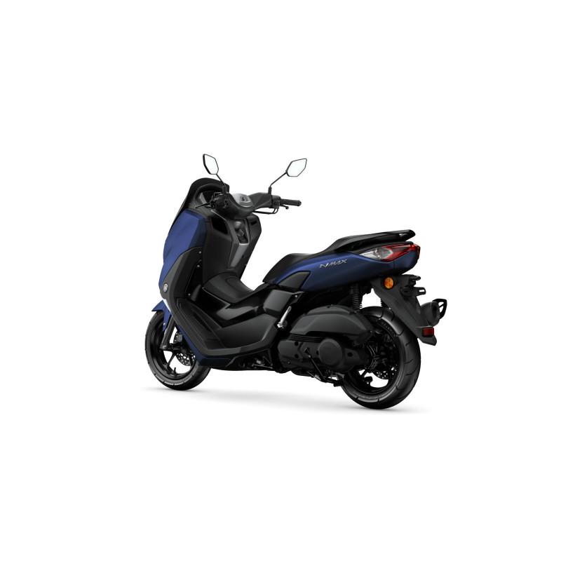Držáky měkkých bočních brašen ABS Yamaha Tracer 900 (od 2018)