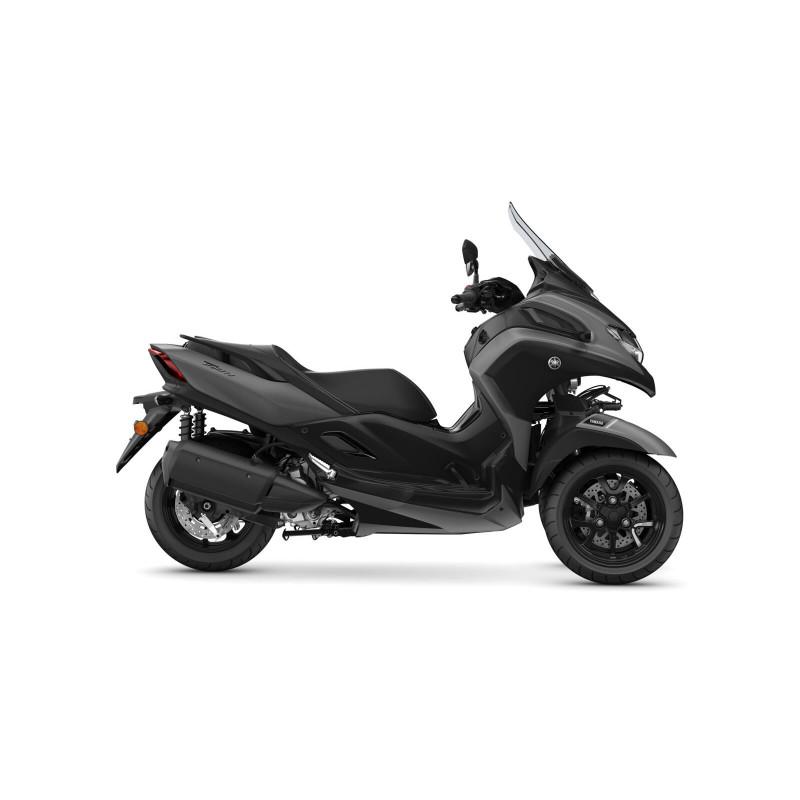 Dámská Yamaha Adventure bunda