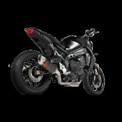 Hodinky Yamaha racing
