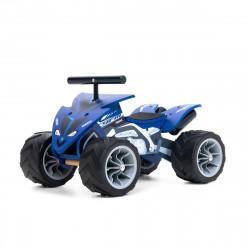 Trenky Yamaha