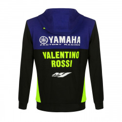 Sportovní štít Yamaha MT-10