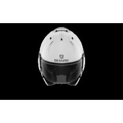 XV 950 Racer