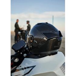 Highway Hawk páčky pro Yamaha XV650/1100 Drag star
