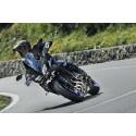 Bunda Yamaha MX Matterley Enduro