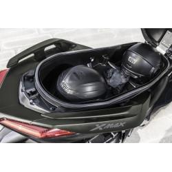 Mikina Yamaha Marine Casual Hoody