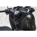 Pánská bunda Yamaha Marine Casual