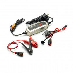 Nabíječka baterií Yamaha YEC-9
