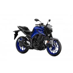 Yamaha den 9. srpna -...
