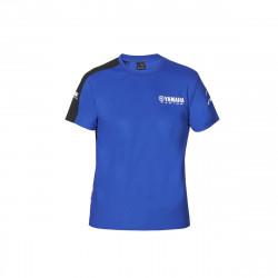 Pánské sportovní tričko...
