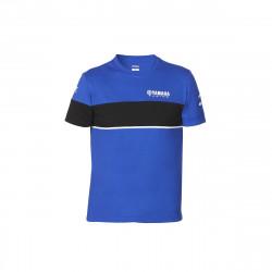 Dámské tričko Yamaha...