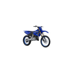 Yamaha YZ125 model 2021