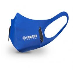 Rouška Yamaha Racing s...