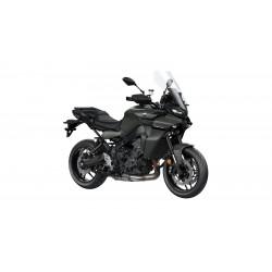 Yamaha Tracer 9 model 2021
