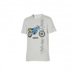 Pánské tričko Faster Sons...