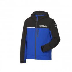 Pánská zimní bunda Yamaha...
