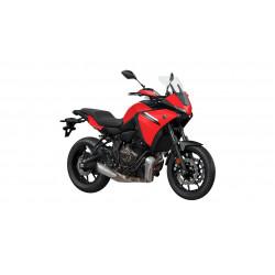 Yamaha Tracer 7 model 2021