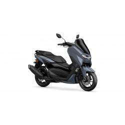 Yamaha NMAX 125 model 2021