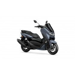 Yamaha NMAX 150 model 2021