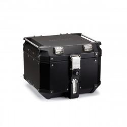 Hliníkový horní box