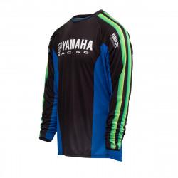 Motocrossový dres Yamaha