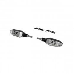 Přední blinkry Yamaha LED Plus