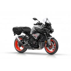 Tourer kit pro Yamaha MT-10