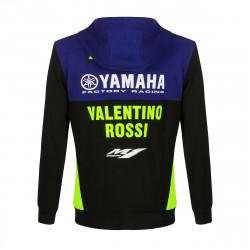 Pánská mikina Yamaha Rossi...