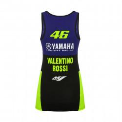 Dámské tílko Yamaha Rossi
