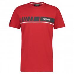 Pánské tričko Yamaha REVS