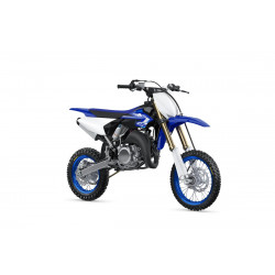 Yamaha YZ65 model 2021