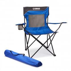 Skládací židlička Yamaha na...