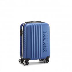 Cestovní kufr Yamaha