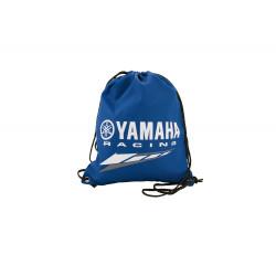 Vak na záda Yamaha