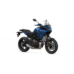 Yamaha Tracer 700 model 2020