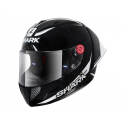 Shark Race-R Pro GP Carbon...