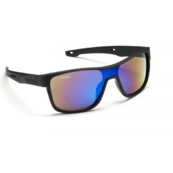 Sluneční brýle Yamaha