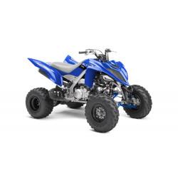 Yamaha YFM700R SE model 2021