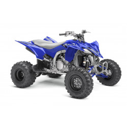 Yamaha YFZ450R Model 2020