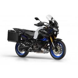 Yamaha XT1200ZE Super...