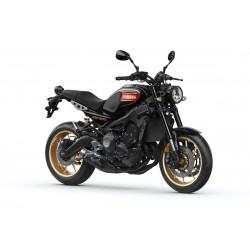 Yamaha XSR900SP