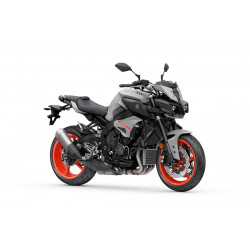 Yamaha MT-10 model 2020